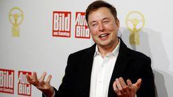 Tesla elige Alemania para construir su gran fábrica