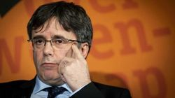 Un exdirigente de CDC fiel a Puigdemont clasificó a los mossos en un listado según su