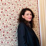 Karine Tuil obtient le Goncourt des lycéens pour