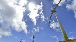La energía mantiene la inflación de octubre en mínimos de tres