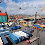 Baisse des exportations de 3,8% et des importations de 7,8% en volume au cours des 10 premiers mois de 2019 selon