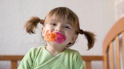 Siete trucos infalibles (probados por padres) para que tu hijo deje el