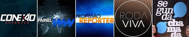 APCA divulga os indicados aos melhores da Televisão em