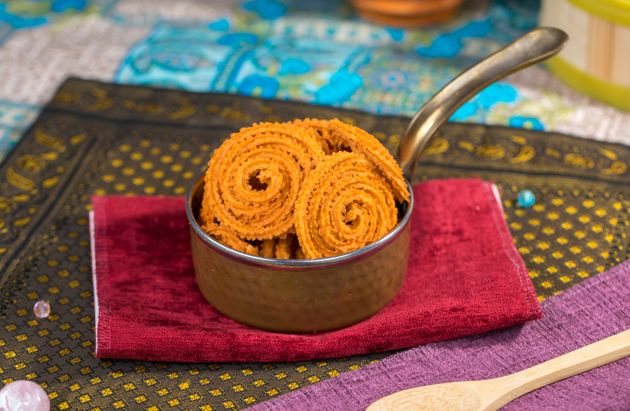 Not Just Spices, Misal And Vada Pao: Busting Myths About Marathi Food