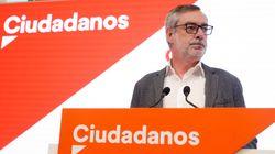 Villegas insiste en su 'no es no':