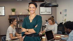 Πέντε προϋποθέσεις για ένα υγιές εργασιακό