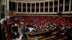 L'Assemblée vote une meilleure exonération des dons à la lutte contre les violences