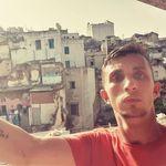 Le poète et activiste Mohamed Tadjadit placé en détention