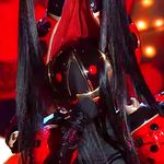 'The Masked Singer' US Unmasks One Of The Most Famous Reality TV Stars