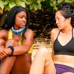 The Game Of 'Survivor' Has Been