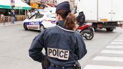 BLOG - Pourquoi il faut créer une Académie de police de