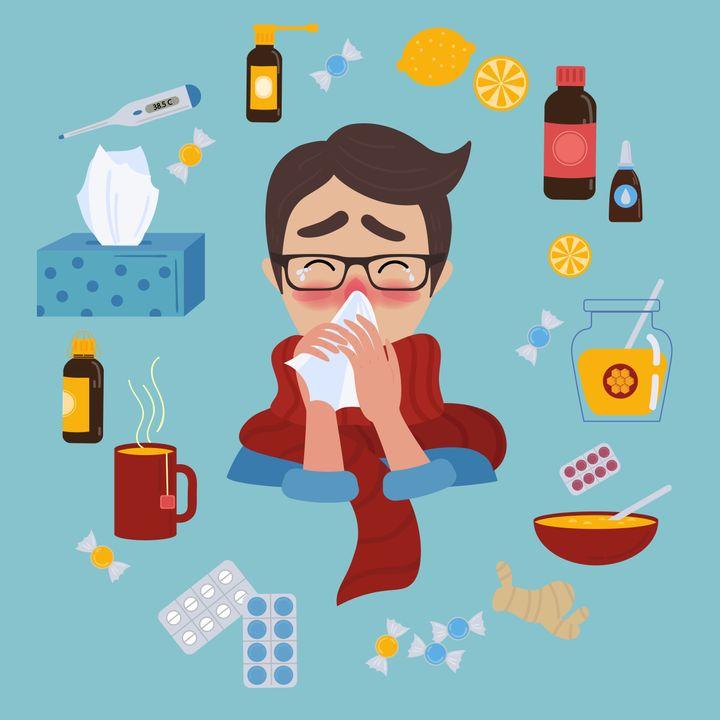 """Résultat de recherche d'images pour """"grippe"""""""