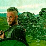 Effondrement: les vraies raisons de la disparition des vikings du