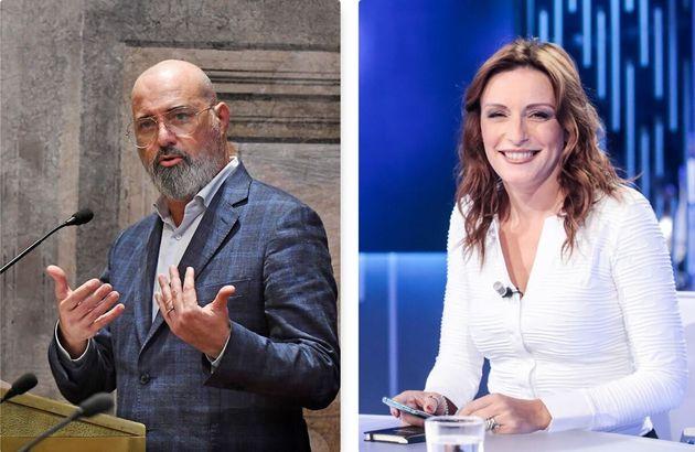 Elezioni Emilia, si può vincere Stalingrado con il Pil?