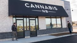 New Brunswick Moves To Privatize Weed Retail After Losing