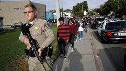 Καλιφόρνια: Δύο νεκροί μαθητές από ένοπλη επίθεση σε σχολείο - 16 χρονών ο