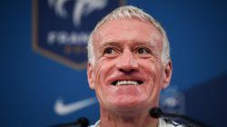 Les Bleus qualifiés pour l'Euro 2020 (sans