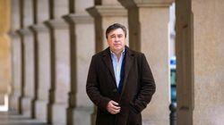 Teruel Existe condiciona su apoyo a Sánchez al desbloqueo de