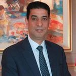 ARP: Tarek Ftiti, élu deuxième