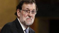 Rajoy irá a divertirse a 'El