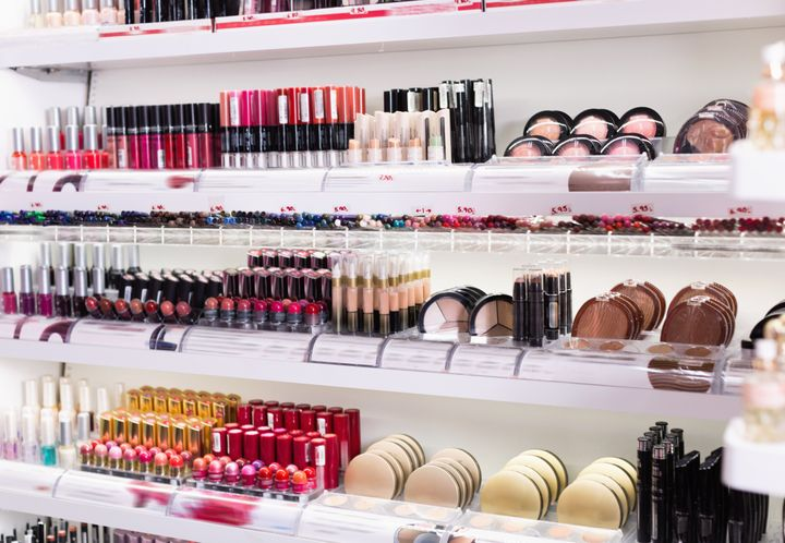 Your makeup bag could also benefit from some of the biggest deals of the year at retailers like Sephora and Dior.