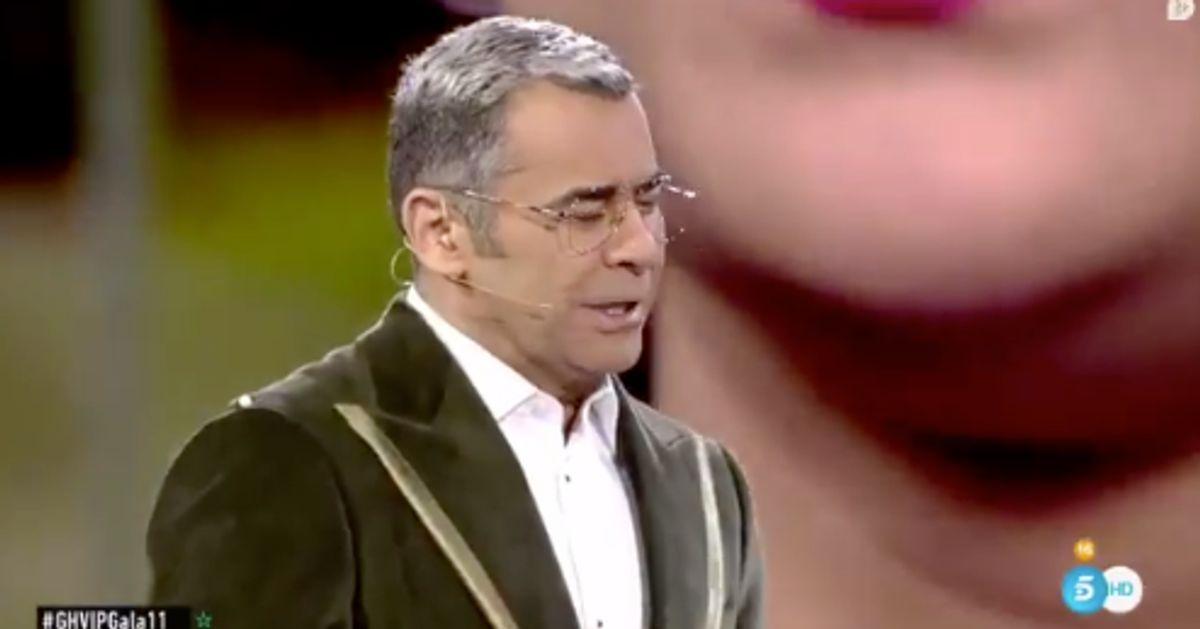 El 'palo' a Antena 3 en 'GH VIP 7' que no ha pasado desapercibido en redes: ha sido muy sutil