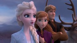 Bizarre 'Frozen' Theory Was Almost 50 Years In The