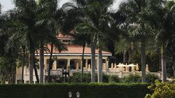 RNC Reportedly Will Hold Winter Meeting At Trump's Doral