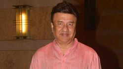 'Tarnished My Career': Anu Malik Denies #MeToo Allegations, Threatens Legal