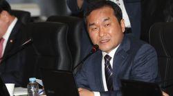 자유한국당 엄용수 의원이 의원직을 잃게