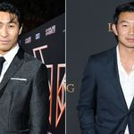 Chris Pang Says Media Outlet Mistaking Him For Simu Liu 'Trivialises Hard-Won Progress' For Asian