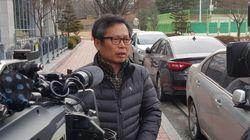 배우 이상희 아들 사망사건 가해자가 9년 만에 유죄를