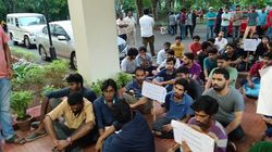 IIT Madras Administration Ignored Plea For Probe Into Suicides, Say