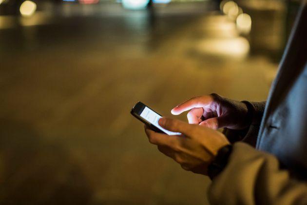 なぜネットには感情的な対立が溢れているのか?