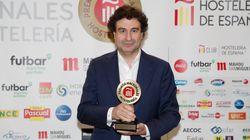 Pepe Rodríguez se pronuncia sobre la supuesta filtración del ganador de 'MasterChef