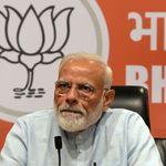 Modi PMO Ordered Illegal Electoral Bond Sale Before Vital State