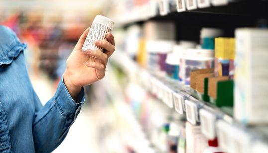 Disponibilités des médicaments: le ministère dit avoir pris des mesures pour