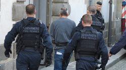 Scarcerato in Francia Vincenzo Vecchi, l'ultimo black bloc latitante. L'Italia ne ha chiesto