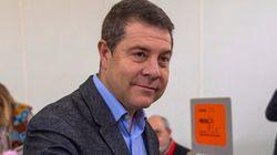 García-Page afirma que gobernar con Podemos también le quitó el sueño a