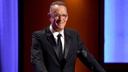 Former Friends Guest Star Admits Tom Hanks Was Originally Offered His