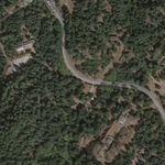 Google Maps admite estar