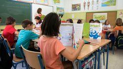 La OCDE aplaza los resultados de España sobre Lectura en PISA por