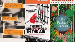Struggling to meet your reading goals for 2019? Here are 10 short books to