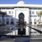 Nouvelle mesure pour faciliter la légalisation des documents d'état civil en langue