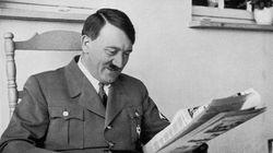 La Justicia alemana prohíbe al dueño de un coche llevar una matrícula de homenaje a