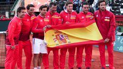 Las claves para entender cómo funciona la nueva Copa Davis que se juega en