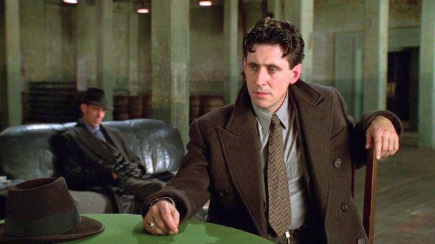 13 filmes de máfia imperdíveis e seus personagens