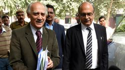 Rafale Verdict Clears Way For CBI Probe, Say Prashant Bhushan, Arun