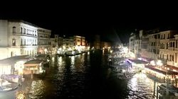 Venezia si salverà da