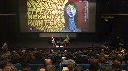 Ερευνα: Το Φεστιβάλ Κινηματογράφου Θεσσαλονίκης επηρεάζει τους θεατές